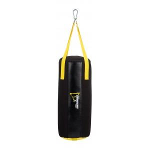PUNCHING BAG - 10 KG / 60 CM