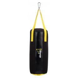 PUNCHING BAG - 15 KG / 80 CM