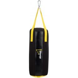 PUNCHING BAG - 20 KG / 100 CM