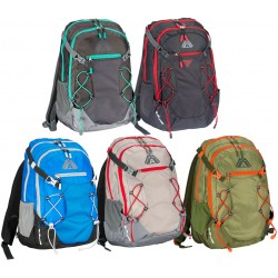 SAC A DOS OUTDOOR 35L