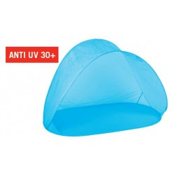 ABRI POP UP ANTI UV 30+