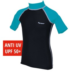 TOP ANTI UV ADULTE UPF 50+