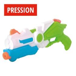 PISTOLET A PRESSION 42 CM