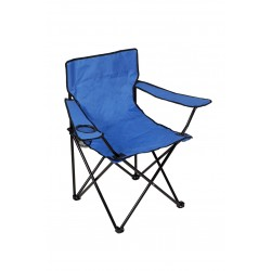 FAUTEUIL CAMPING PLIABLE