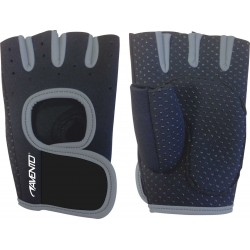 GANTS FITNESS NEOPRENE