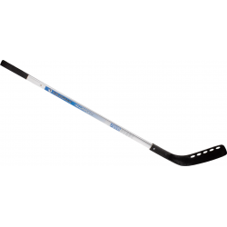 CROSSE STREET HOCKEY 110 CM