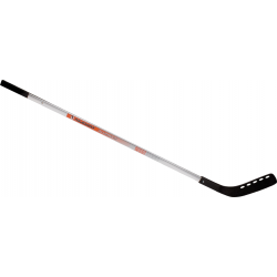 CROSSE STREET HOCKEY 135 CM
