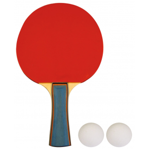 SET TENNIS DE TABLE