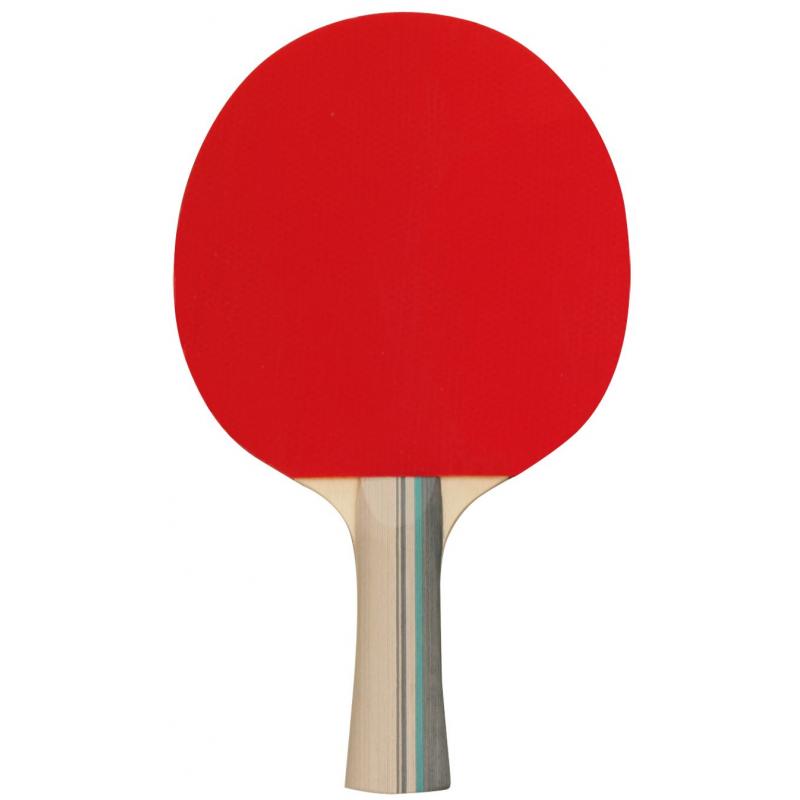 Raquette tennis de table osoa - Raquettes de tennis de table ...