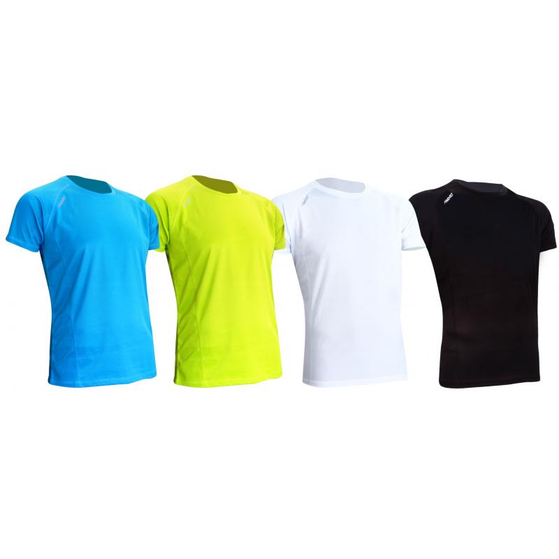 t shirt sport homme respirant pour le running fitness et la randonn e. Black Bedroom Furniture Sets. Home Design Ideas