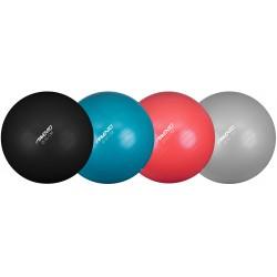 SWISS BALL M - 65 CM