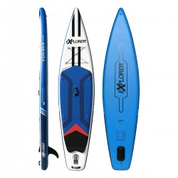 STAND UP PADDLE TOURER 11.6
