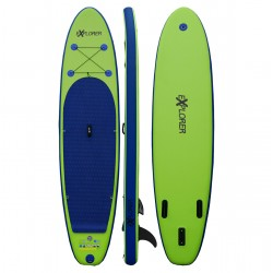 STAND UP PADDLE BASIC 320 VERT