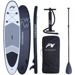 STAND UP PADDLE PIKE 320