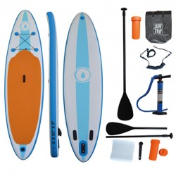 """STAND UP PADDLE 275 CM / 9"""""""