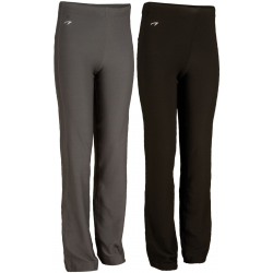 PANTALON JAZZ - FITNESS - JUNIOR