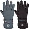 GANTS DE SKI - JUNIOR