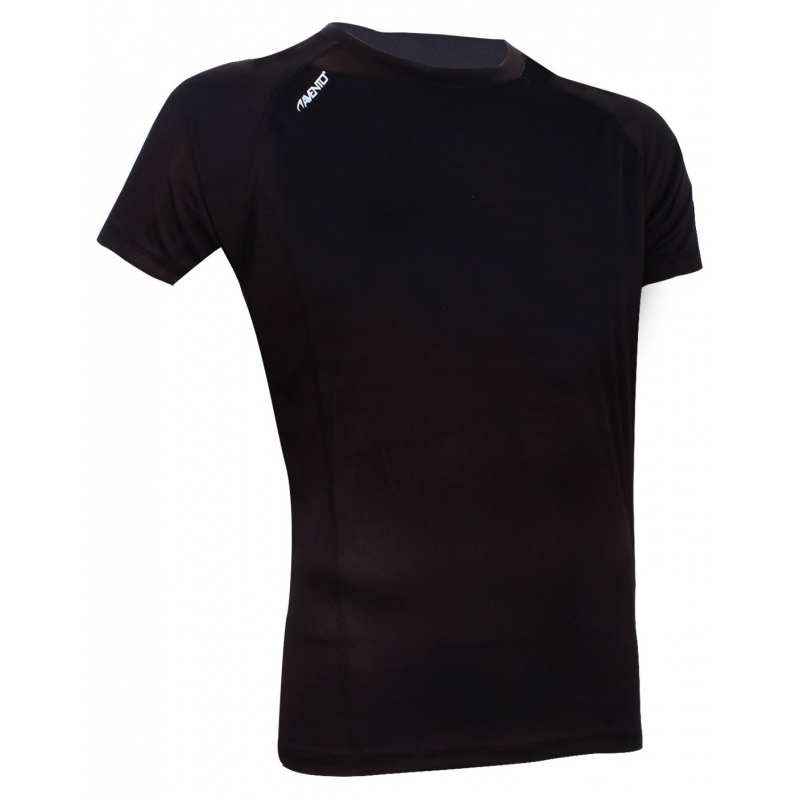 t shirt sport homme respirant pour le running fitness et. Black Bedroom Furniture Sets. Home Design Ideas