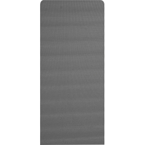 TAPIS FITNESS - YOGA
