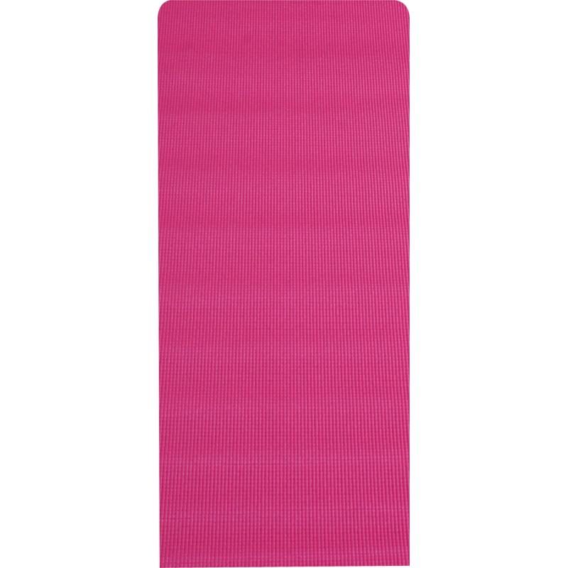 tapis de sol pour la gym et le yoga 4 mm. Black Bedroom Furniture Sets. Home Design Ideas