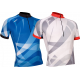 MAILLOT - ADULTE