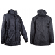 VESTE IMPERMEABLE - JUNIOR