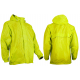 VESTE IMPERMEABLE - ADULTE