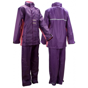 SET VESTE + PANTALON - JUNIOR