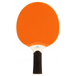 RAQUETTE OUTDOOR TENNIS DE TABLE