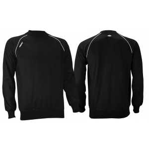 SWEATER ENTRAINEMENT - HOMME