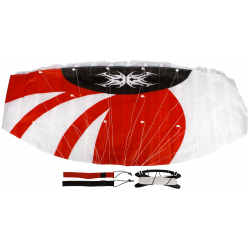 VOILE DE TRACTION GRIAL 140