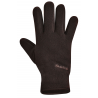 GANTS POLAIRE JUNIOR