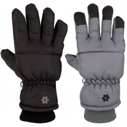 GANTS DE SKI JUNIOR