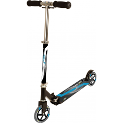 TROTTINETTE PLIABLE - 145 MM