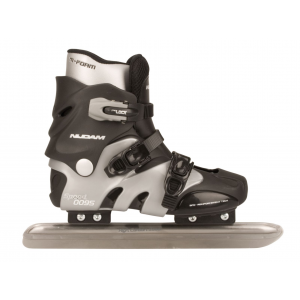 PATINS VITESSE ADULTE