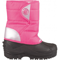 SNOWBOOTS JUNIOR