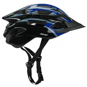 CASQUE VELO - ADULTE