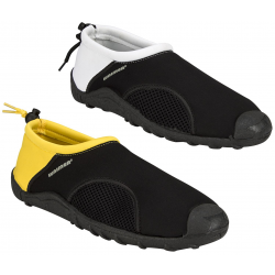 AQUASHOES ADULTE