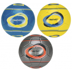 BALLON MINI FOOTBALL