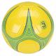 BALLON MINI FOOTBALL