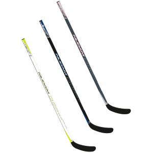 Crosse de hockey sur glace 155cm