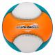 BALLON BEACH FOOTBALL SOFT