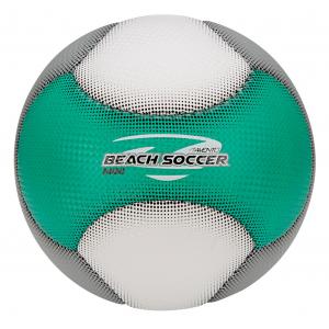 MINI BEACH FOOTBALL SOFT