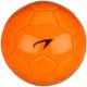MINI BALLON FOOTBALL PVC