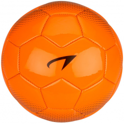 MINI BALLON FOOTBALL PVC