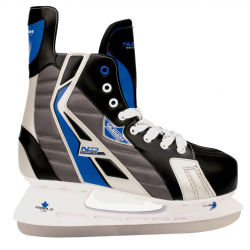 PATINS HOCKEY - ADULTE