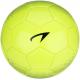 BALLON FOOTBALL PVC