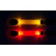 BRASSARD SPORT LED
