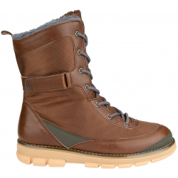 BOTTES APRES SKI - ADULTE - MOUNTAINEER
