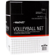 FILET VOLLEYBALL 9.5 X 1 M